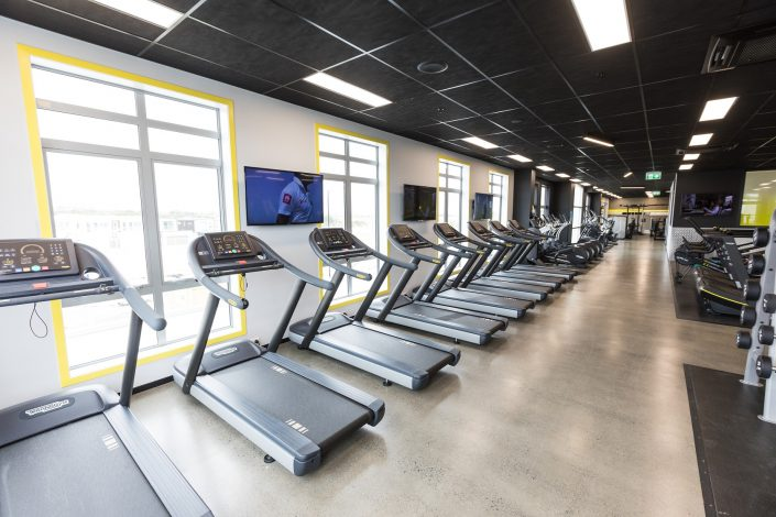 Image of ALLFIT 24/7 Fitness Gym Beachlands