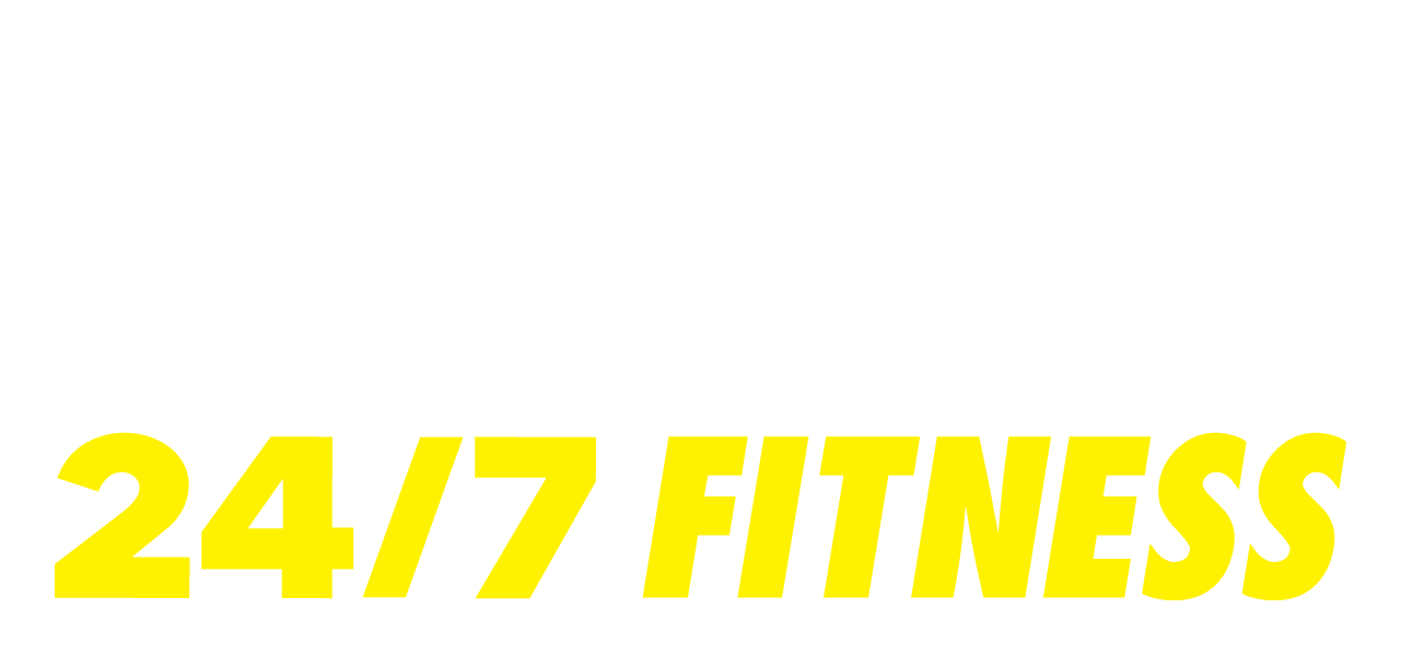 AllFit Gym Beachlands